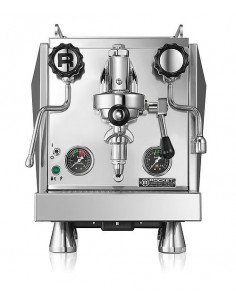 Buy Rocket Giotto Evoluzione R Espresso Machine in Saudi