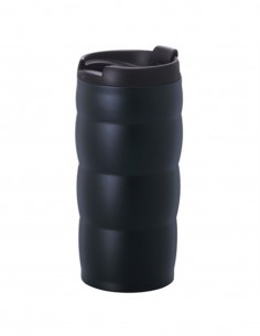 Buy Hario Thermal Uchi Mug in Saudi Arabia, Khobar, Dammam