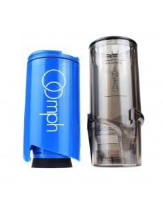 Buy Oomph Portable Coffee Maker in Saudi Arabia, Khobar