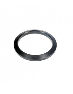 Buy Nuova Simonelli 02208820.V Group Gasket in Saudi Arabia