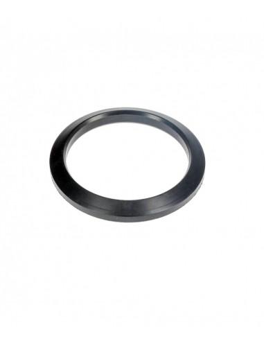 نوفا سيمونيلي 02280020.V - حلقة مطاطية لرأس مجموعة الصب
