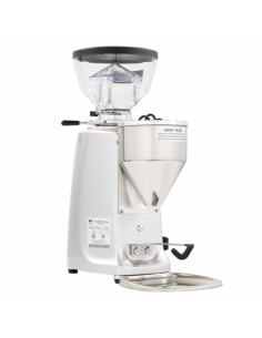 Buy Mazzer Mini Electronic A Coffee Grinder in Saudi Arabia