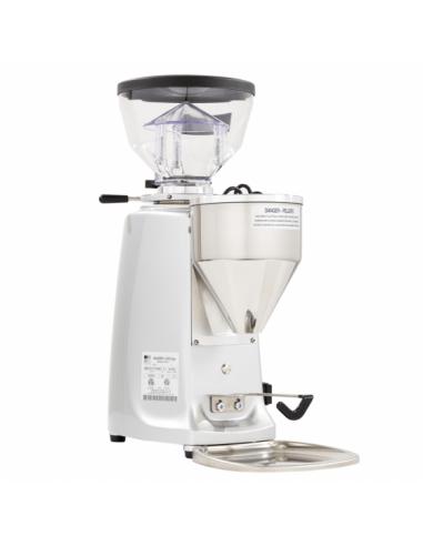 Buy Mazzer Mini Electronic A Coffee Grinder in Saudi Arabia