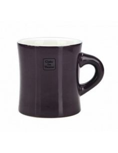 Buy Tiamo Mug Ceramic 300 ml in Saudi Arabia, Khobar, Dammam
