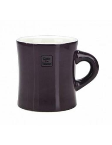 Buy Tiamo Mug Ceramic 300 ml in Saudi Arabia, Khobar, Dammam