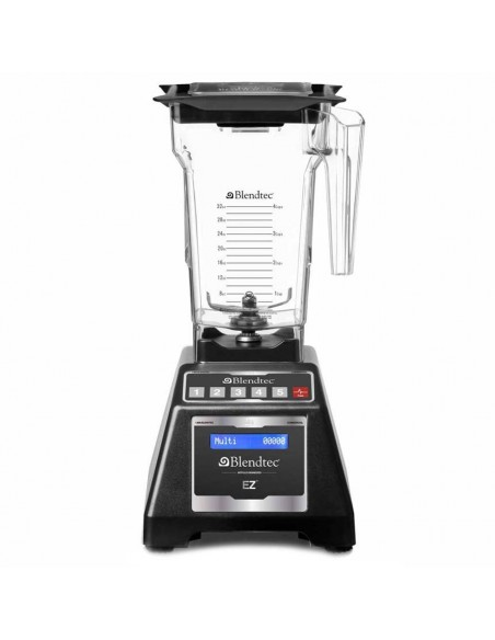 Buy Blendtec EZ 600 Blender in Saudi Arabia, Khobar, Dammam