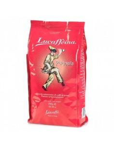لوكافيه بولتشينلا - حبوب قهوة بوزن 700جم