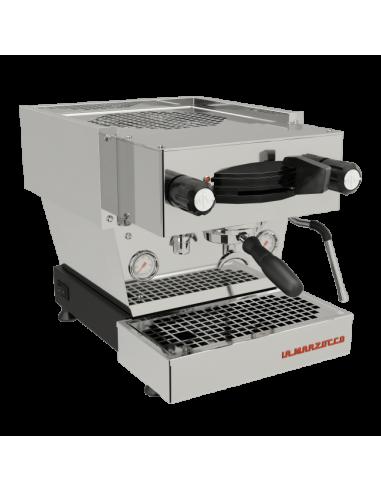 Buy La Marzocco Linea Mini Espresso Machine in Saudi Arabia