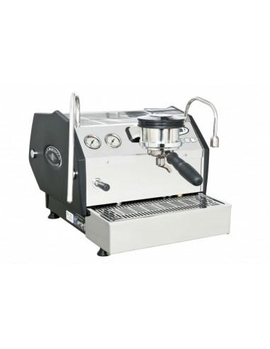 Buy La Marzocco GS/3 Automatic Espresso Machine in Saudi