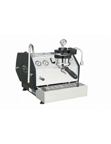 Buy La Marzocco GS/3 Manual Espresso Machine in Saudi Arabia