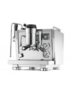 Buy Rocket Espresso R9 One Espresso Machine in Saudi Arabia