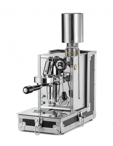 Buy Rocket Espresso Portavia Espresso Machine in Saudi Arabia