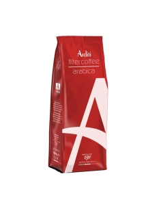 Buy Arditi Filter Coffee Beans 1kg in Saudi Arabia, Khobar