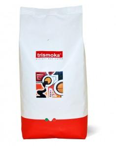 Buy Trismoka Caffe Degustazione 80 Coffee Beans 1kg in Saudi
