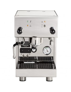 Buy Profitec PRO300 Espresso Machine in Saudi Arabia, Khobar