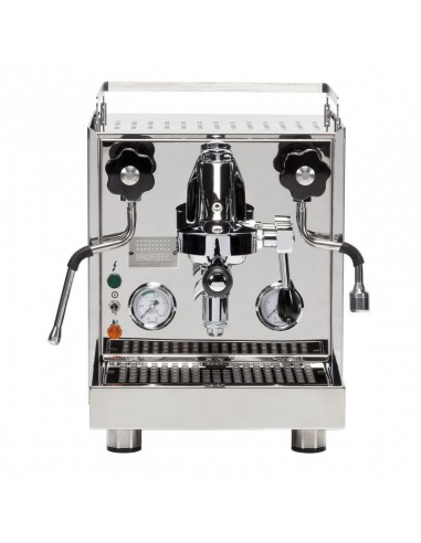 Buy Profitec PRO500 with PID Espresso Machine in Saudi Arabia