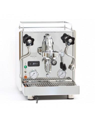 Buy Profitec PRO700 Espresso Machine in Saudi Arabia, Khobar