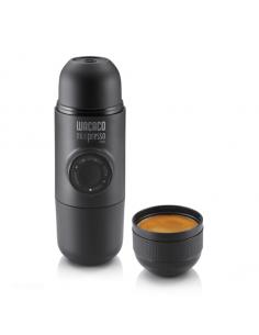 Buy Wacaco Minipresso Capsule Coffee Maker in Saudi Arabia