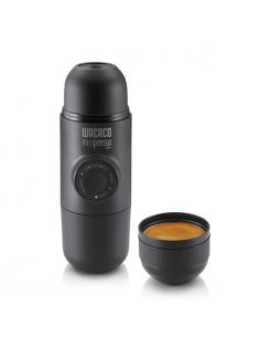 Buy Wacaco Minipresso Ground Coffee Maker in Saudi Arabia