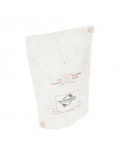 Buy The Roasting House Ethiopia Yirgacheffe Coffee Beans 227g