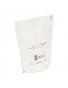بيت التحميص كولومبيا لا إلوسيون - حبوب قهوة مجففة بوزن 227جم