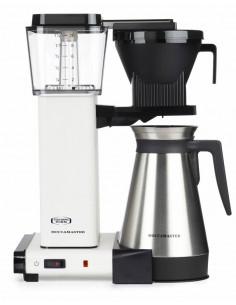 Buy Moccamaster Thermal Carafe Coffee Maker in Saudi Arabia