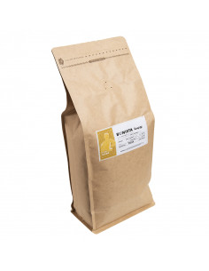 Buy Bunista Blend 1kg in Saudi Arabia, Khobar, Dammam, Riyadh