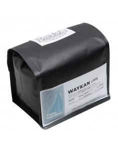 بونيستا غواتيمالا هيويتينانجو وايكان - قهوة بوزن 250جم