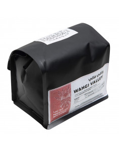 Buy Bunista PNG Wahgi Valley 250g in Saudi Arabia, Khobar