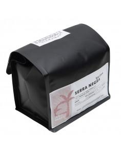 بونيستا البرازيل سيرا نيجرا - قهوة بوزن 250جم