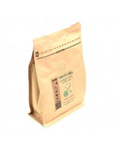 Buy Varietal Cafe Ethiopia Chelchele Natural 250g in Saudi