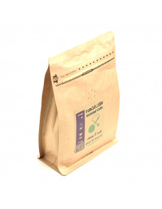 Buy Varietal Cafe Elida Natural 250g in Saudi Arabia, Khobar