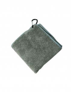 Buy Cafetto Barista Clip Cloth in Saudi Arabia, Khobar, Dammam