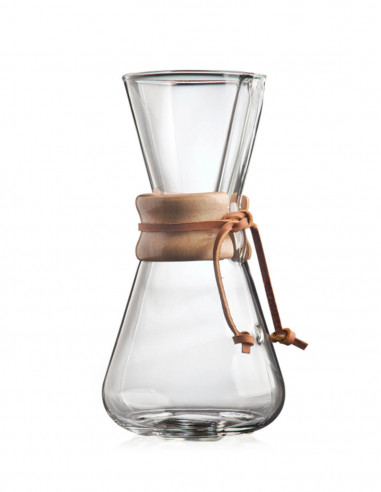 Buy Chemex Three Cup Classic in Saudi Arabia, Khobar, Dammam