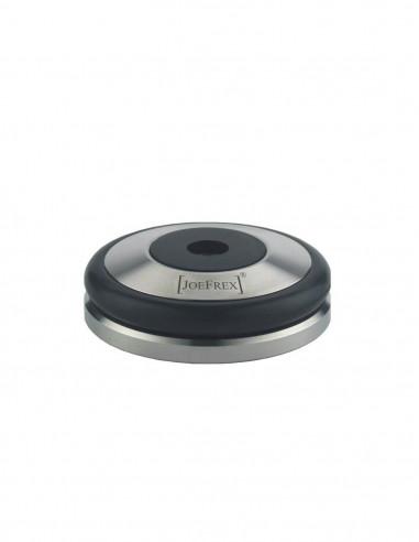 Buy Joefrex Flat Tamper Base 49 mm in Saudi Arabia, Khobar