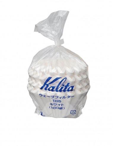كاليتا ويف - مُرشح قهوة مقاس 185