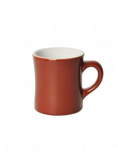 Buy Loveramics Starsky Mug 250 ml in Saudi Arabia, Khobar