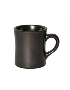 Buy Loveramics Starsky Mug 250 ml in Saudi Arabia, Khobar