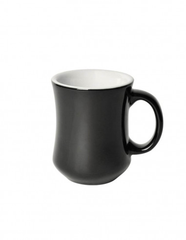 Buy Loveramics Hutch Mug 250 ml in Saudi Arabia, Khobar
