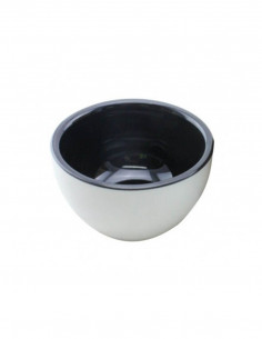Buy Rhinowares Pro Coffee Cupping Bowl 210 ml in Saudi Arabia