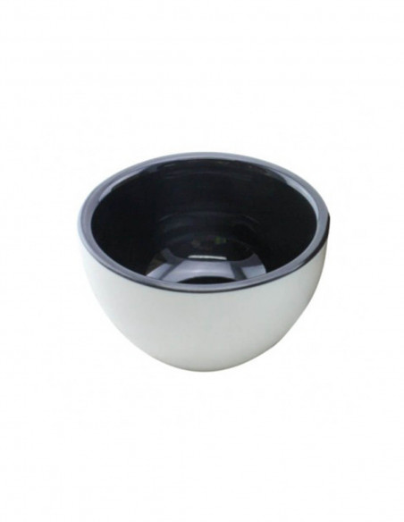 Buy Rhinowares Pro Coffee Cupping Bowl 210 ml in Saudi Arabia