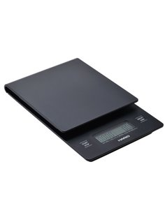 Hario Scale 2000 g