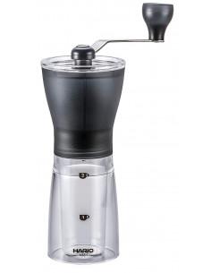Buy Hario Mini Mill Coffee Grinders in Saudi Arabia, Khobar