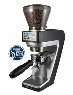 طاحنة القهوة براتزا ست٢٧٠ دبليو