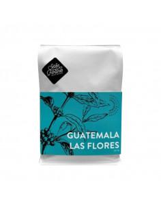 Buy Seven Fortunes Guatemala Las Flores 1kg in Saudi Arabia