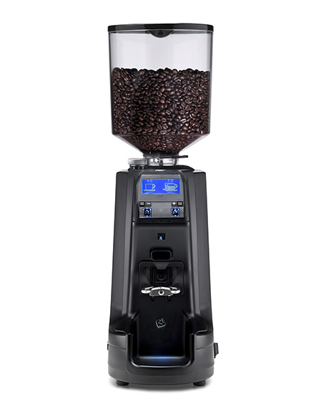 Buy Nuova Simonelli MDX On Demand Grinder in Saudi Arabia