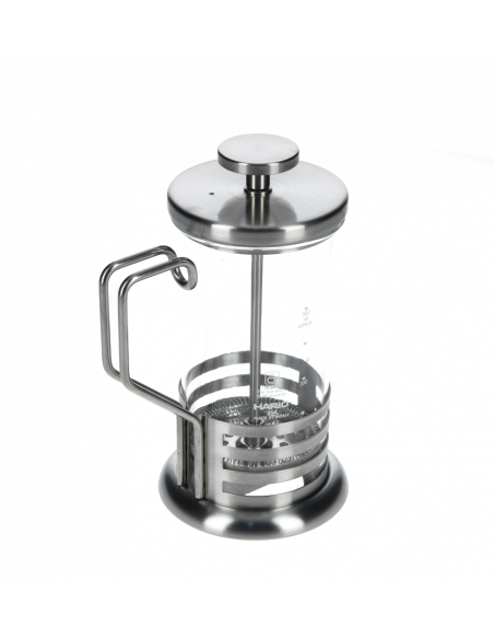 Buy Hario Coffee Press 300 ml in Saudi Arabia, Khobar, Dammam