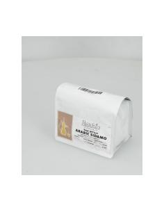 بونيستا - قهوة عربية بوزن 250 جرام