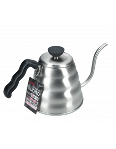 Buy Hario Buono Coffee Drip Kettle in Saudi Arabia, Khobar