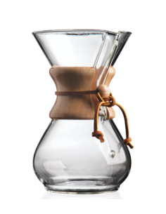 Buy Chemex Classic Coffee Maker in Saudi Arabia, Khobar
